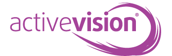 logo_purple_transparent.png